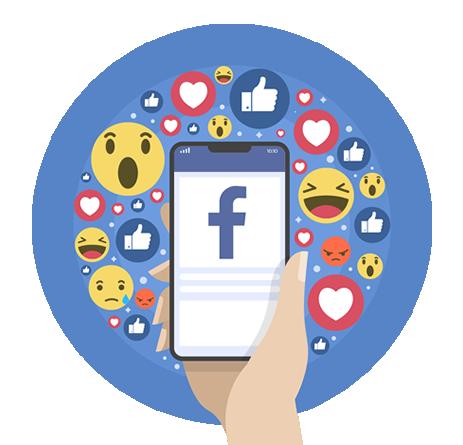 consultoria de redes sociais