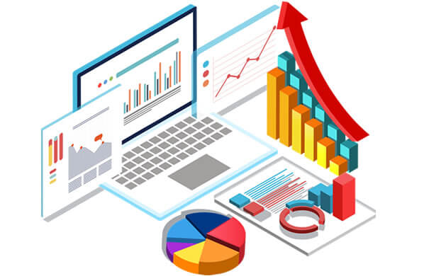 empresa desenvolvimento sistemas web