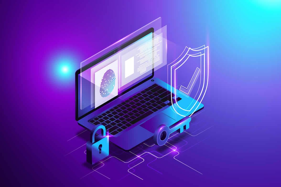 escanear seu site WordPress para identificar código malicioso
