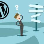 Como Escolher o Melhor Plugin para WordPress