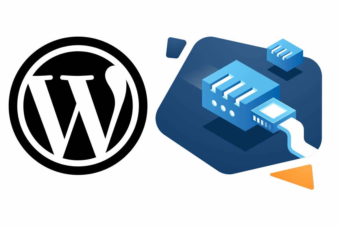 Como instalar um plugin no WordPress