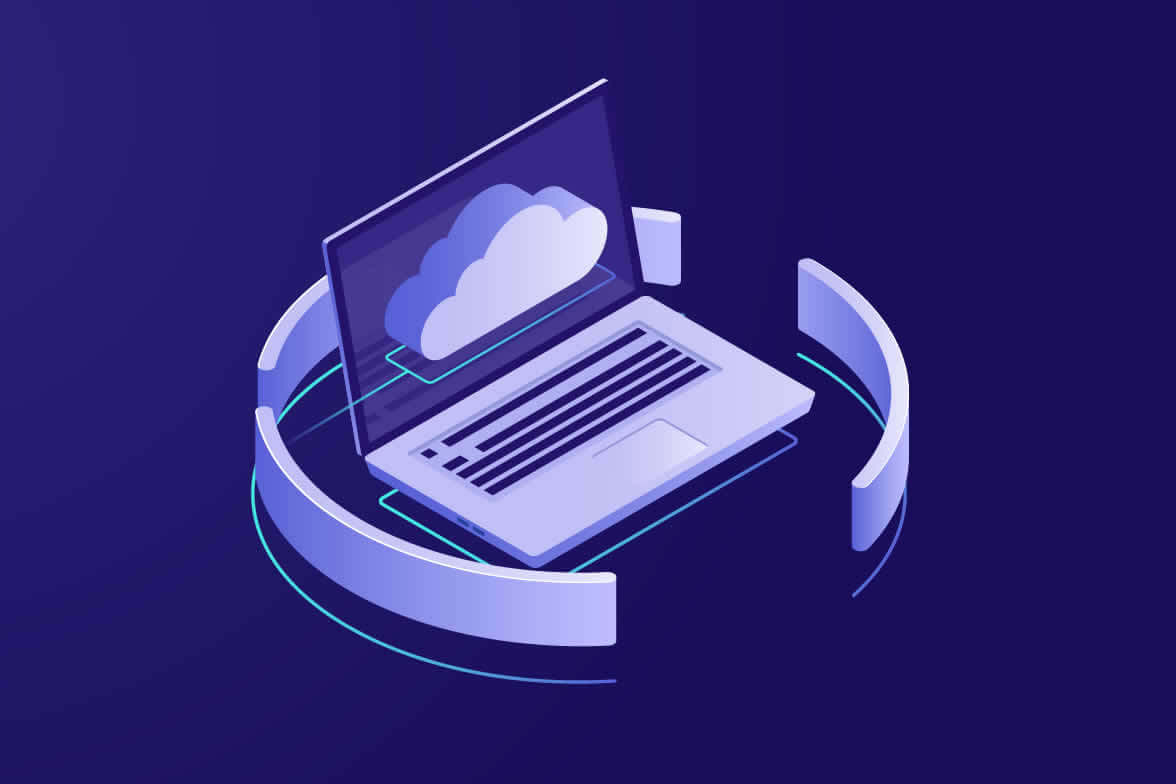 Como usar o FTP para fazer upload de arquivos para o WordPress