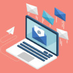 Como usar o servidor SMTP para enviar e-mails do WordPress