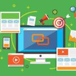 O que é um blog e qual a diferença entre um blog e um site